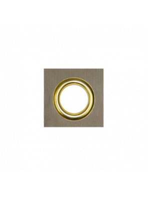 Liso punto algodón orgánico JERSEY FABRIC 1000-410