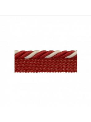 Liso punto algodón orgánico JERSEY FABRIC 1000-395