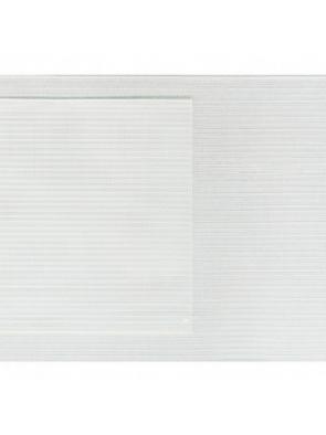 Liso punto algodón orgánico JERSEY FABRIC 1000-905