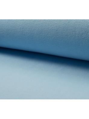 Liso algodón CP0001 29
