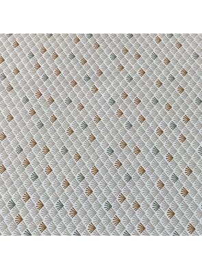 Estampado algodón 20159 C-3N