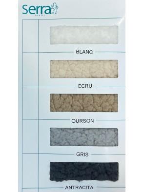 Estampado algodón 4169 C-42