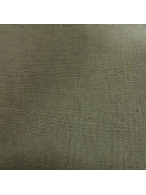Liso algodón LES UNIS CHOCOLAT 1045P