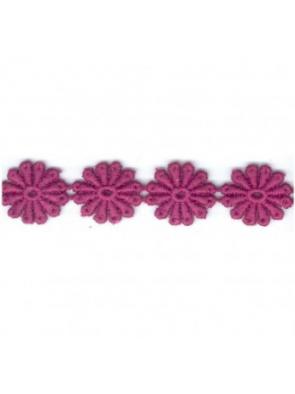 Estampado algodón CP0054 NAVY