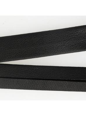 Liso punto algodón orgánico RIB FABRIC 1150-900