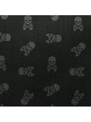 Liso algodón CP0001 21