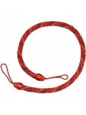 S12018- Cordón Abrazadera...