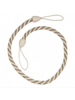 S12021- Cordón Abrazadera