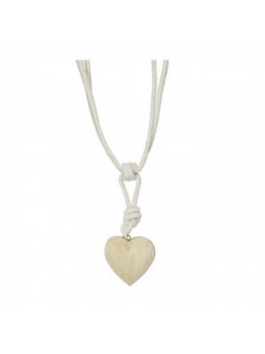 S12149- Abrazadera Corazón
