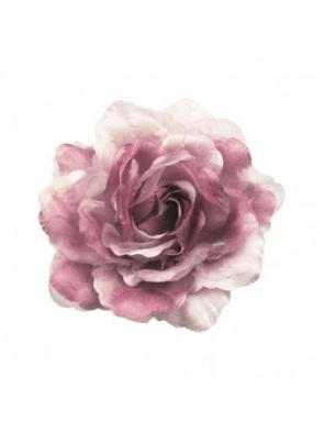 S67025- Pinza Abrazadera Flor