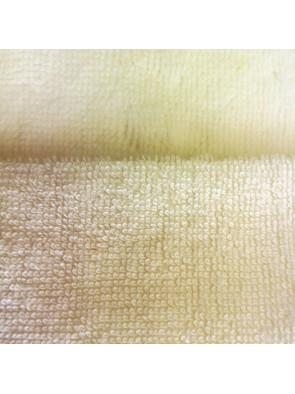 Tela Rizo Bambú(5)