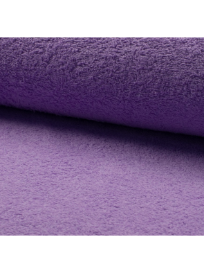RS0006 Tejido de rizo Towel...