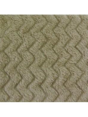 Tejido Wave(6)