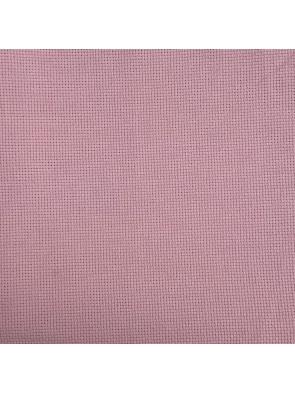 Estampado algodón 20627 C-1