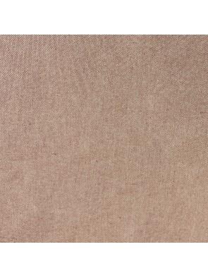 Estampado algodón 04610 C-051