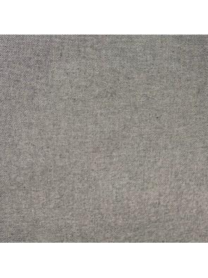Estampado algodón 04610 C-052