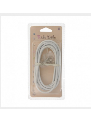 S68003 - CABLE PARA...