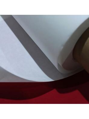 Aplicaciones Flex web paper