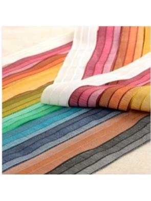 S1119- Cinta 3 Colores