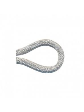 S159- Cordón Trenzado 7MM