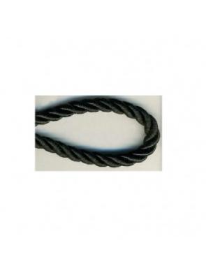 S412- Cordón Poliester 4MM