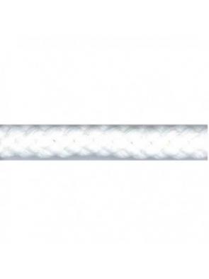 S434- Cordón Polialgodón