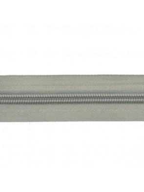 S11953- Cremalleras por rollo