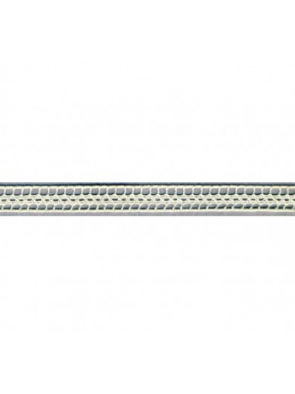 S3269- Entredos- Algodón 8MM
