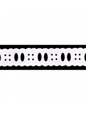 S3488-Entredos guipour