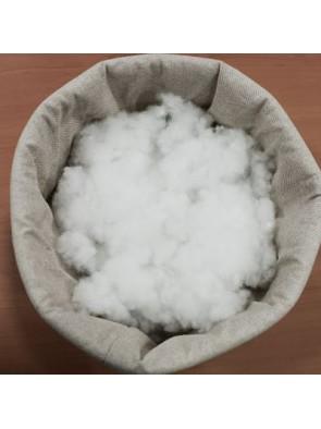 Saco de 1 kg de Floca Hueca