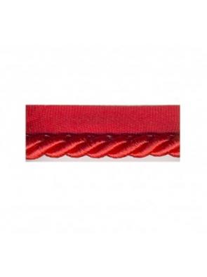 S2691- Cordón de Tapizero