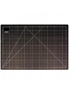 M704- Bases de corte
