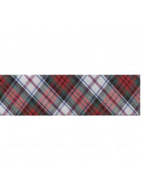 S1630- Bies Escocés