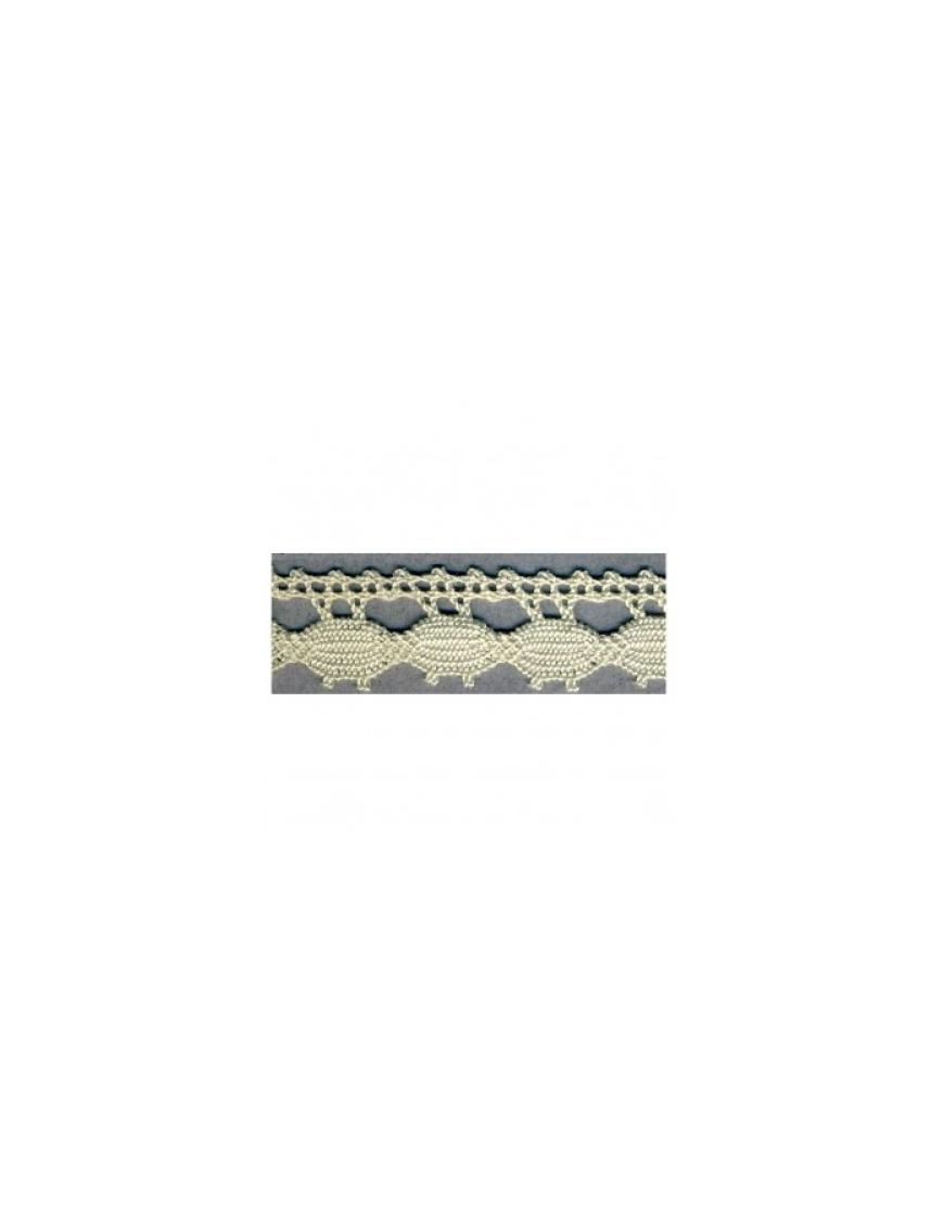 Loneta half panamá gris oscuro