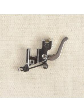 M50- Adaptador de varilla baja
